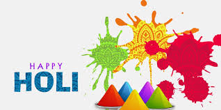 happy holi essay in english words for class students happy essay on holi festival