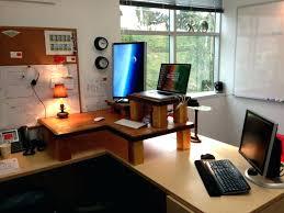 two person computer desk ikea made 2 person computer desk ikea