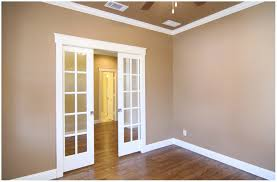 Behr Neutral Beige Paint Colors