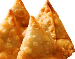 Image result for samosa pics