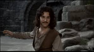 global wahrman the sword fight in the princess bride  the sword fight in the princess bride 1987
