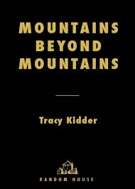 mountains beyond mountains essay help com essays mountains beyond mountains 679668 buy essay online for the best price of the top notch quality79 7 support not only we provide our