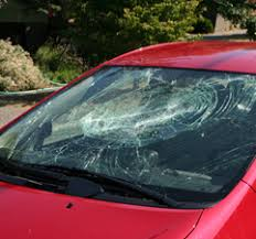Image result for laminated safety glass