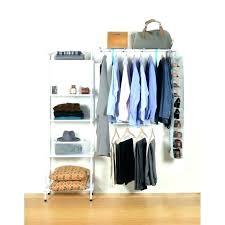 costco organizer closet organizers s closet organizer instructions costco shoe rack organizer