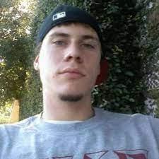 Nicholas Cantrell (wyteboy3) on Myspace
