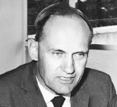 Douglas ANGLIN   Obituary   Ottawa Citizen