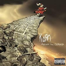 <b>Follow The</b> Leader [Explicit] by <b>Korn</b> on Amazon Music - Amazon.com