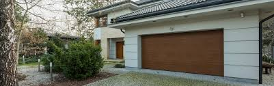 Professional garage door repair service in Garner, NC | 27529