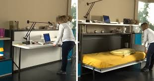 space saver furniture for bedroom. Space Saver Furniture For Bedroom B