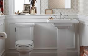 kohler tresham sink. Delighful Sink Tresham Manufactured By Kohler Intended Kohler Tresham Sink K
