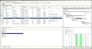 Microsoft Calendar Template 2015 Atlasapp Co