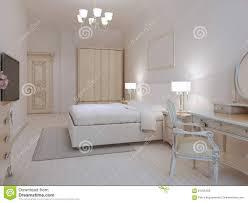 white bedroom art deco style royalty free stock images art deco style bedroom furniture