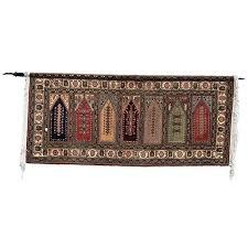 1stdibs persian rug vintage oriental