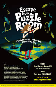 room room game. A Bomb Has Been Set On Your Body. Defuse It Or Die! Room Game