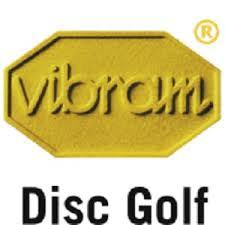 Vibram Disc Chart Vibram Golf Discs Reviews Incredible Selection And Best