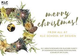 Klc School Of Design In London Klc School Of Design Klcschool Twitter