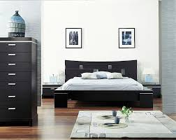 Modern Style Bedroom Furniture 30 Modern Bedroom Design Ideas For A Contemporary Style For Modern