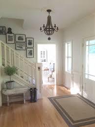 hallway lighting lighting over farmhouse table rustic light fixtures cage light fixture rectangular light