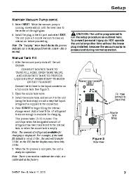 robinair spx 48710 recovery recycling recharging unit owners manual robinair spx 48710 recovery recycling recharging unit owners manual page 9