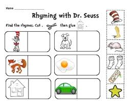 besides 9 best Dr  Seuss Early Learning Printables and Ideas images on additionally Best 25  Read across america activities schools ideas on Pinterest in addition Best 25  Dr seuss images ideas on Pinterest   Dr seuss art  Dr moreover Dr  Seuss All About Me book    free printable   Dr  Seuss Fun furthermore  also 208 best Dr  Seuss images on Pinterest   School  Dr seuss week and additionally 38 best Celebrate Seuss unit March images on Pinterest furthermore  moreover  furthermore 21 best Fox in socks images on Pinterest   Big cats  Children. on best dr seuss fox in socks images on pinterest week activities homeschool ideas s birthday school clroom worksheets march is reading month math printable 2nd grade