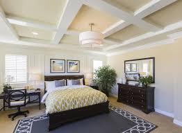 beautiful master bedrooms. Exellent Master Shutterstock_338504501 This Bedroom Features A Beautiful  On Beautiful Master Bedrooms