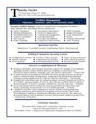 restaurant manager resume sample cipanewsletter sample management resume assistant property manager resume