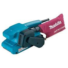 bench sander harbor freight. bench belt sander lowes sears harbor freight reviews top. uk ryobi. porter cable stand manual best