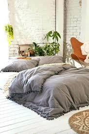grey king size duvet cover grey duvet cover king grey cotton king size duvet cover best
