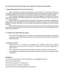 Resume Francais Bac Science C8d018d2 3c16 4951 9bac 606ebe7b6f3d