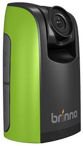 Экшн-<b>камера Brinno BCC100</b> — купить по выгодной цене на ...