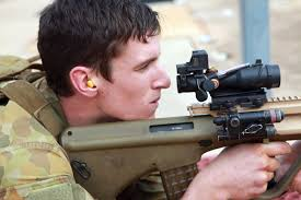 u s department of defense photo essay u s marines n iers compete in shooting competition