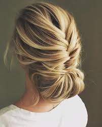 Braided Updo Hairstyles 42 Wonderful Fishtail Braided Updo Hairstyle 24 Top Ideas To Try Recipes