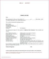 Formal Letter Format Davidhdz Co