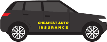 Most insurers are going to forget about your accidents and poor driving record after 3 years. Cheap Auto Insurance Get A Quote