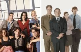 Insider Reunites – Fuels Speculation Office ' Tv The Cast Reboot And Pxg1nHqF