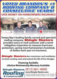 Tampa Florida Bay Bay Pete Times News st Times 44oaSMLfr