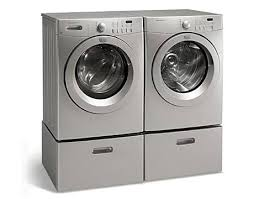 best washer dryer. Best Washer Dryer Reviews