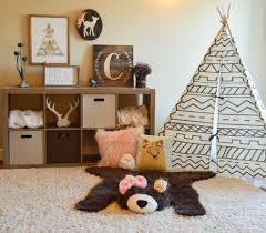 animal nursery rugs