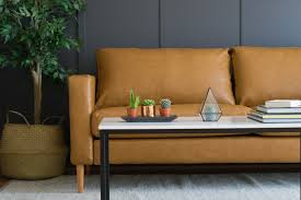 leather sofa cover by comfort works