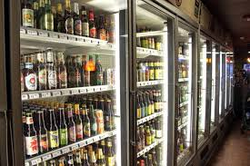 Image result for alcohol shops