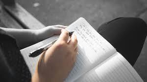 Kidd Workshops: Creating the Writer | Around the O