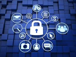 financial services internet security what should be your concerns financial services internet security what should be your concerns