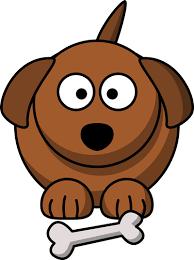 Afbeeldingsresultaat voor hond