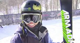 com Derp Henrik Gabber Newschoolers Ski Harlout Face xwOPWWBnYq