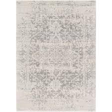 interior terrific surya area rugs harput ivory 2 ft x 3 indoor rug hap1024 23