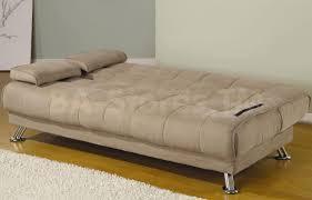 Sofas: Cheap Sofa Sleepers   Futon Sofa Beds   Convertible Sofa Bed  Throughout Convertible Futon