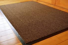 rubber backed rug in dryer home design ideas rubber backed rugs