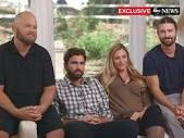 s.abcnews.com/images/Entertainment/ABC_Jenner_fami...