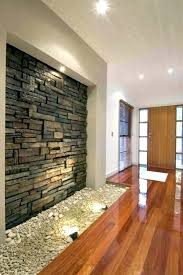 Decor Stone Wall Design Stone Wall Decor Stacked Stone Impressive Decoration Office New In 86