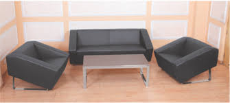 office sofa sets. Contemporary Table Trend Plus Modern Office Sofa Set Designs Brownsvilleclaimhelp Sets
